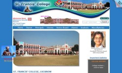 St. Francis' College