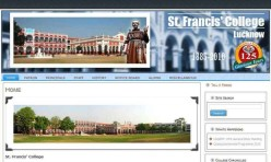 St. Francis College (New)