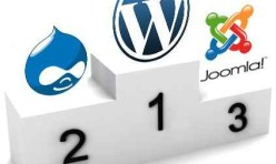 5 Benefits of Using WordPress as a CMS