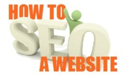 How to SEO a Website?