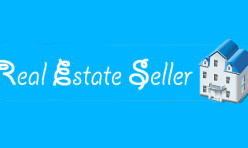 Real Estate Seller Listing Extension for Webbuilder